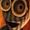 GaaraAdict's icon