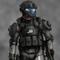 Foxtrot-Zero