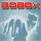 Bobox