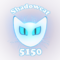Shadowcat5150