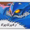 eduardo95