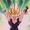 spitman56's icon