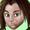 Starsabre's icon