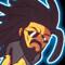 Ritz190