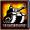 chamin1's icon