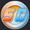 SilenGames's icon
