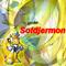 Soldjermon