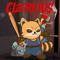 Clerkius