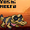 Yoshinecra's icon