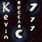 kevincracker777