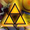 macp94's icon