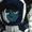 NintendoX1304's icon