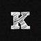 Kamatachi