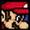 lolz666DX's icon