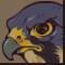 Birdinator99