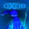 oxob3000
