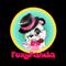 foxypanda69