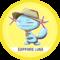 SapphireLuna