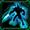 Shalkan's icon
