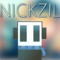 nickzilicious