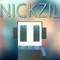 nickzilicious