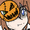 TehKeybladeMikeyness's icon