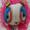 AebeatiaSookies's icon