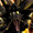 DampSponge's icon