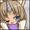 Annabelle-Mei's icon