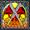 codythejoker's icon