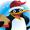 AnimationFail's icon