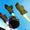 Fallen11's icon