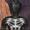 Yer-Rocx's icon