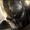 Jukebox638's icon
