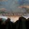 stephenstripling