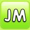 JM-DG
