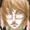 Adorea's icon