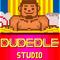 dudedle-studio