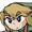 Goku2108's icon