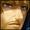 reborn0512's icon