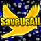 SaveUsAll