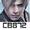 crashbandicoot872's icon
