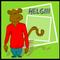Helgi3