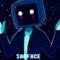 sadface-music