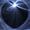 true-hearth's icon