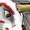 Cripto's icon