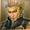 MaChao's icon