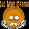 oldmanorange