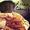 AidanChrist's icon