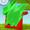Robbolob's icon